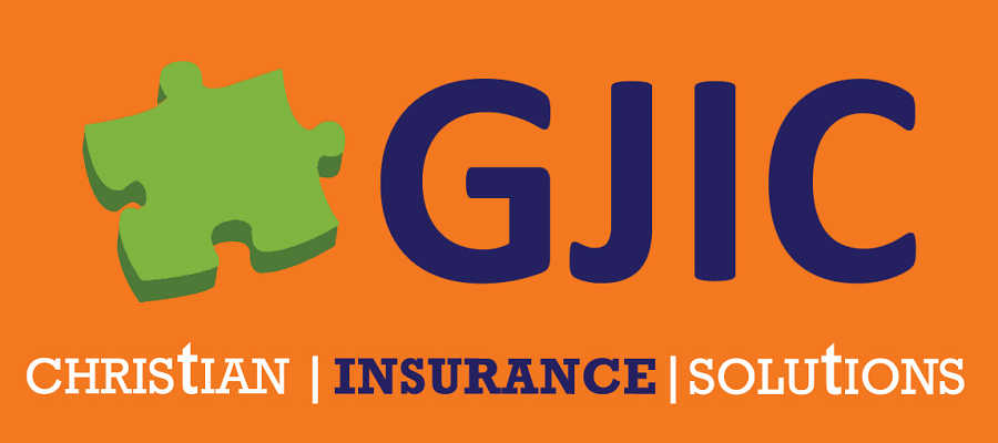 Event Insurance Quote | Event Insurance Australia Church Event Insurance Church Hall